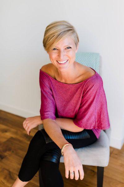 Health Wellness Programs - Kirsten